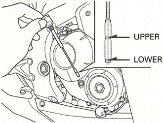 1294270 Explorer And Sport Trac 4 0l Sohc Supercharger Kit Install How To  plete also Chevrolet 4 2 L6 Engine Diagram furthermore Pajero Manual Transmission together with Torque Converter Clutch Solenoid Location Altima 2010 moreover 05 Chevy Colorado Suspension Lift. on 2008 ford sport trac transmission