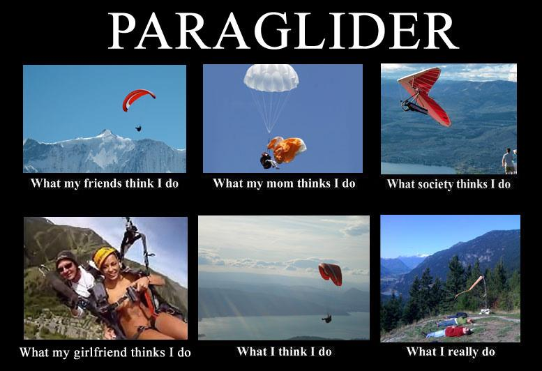 funny paragliding images j233r244me daoust